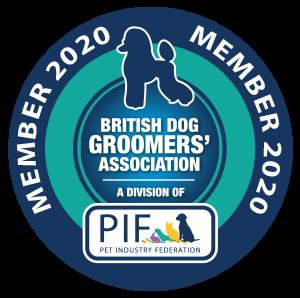 PIF - Members