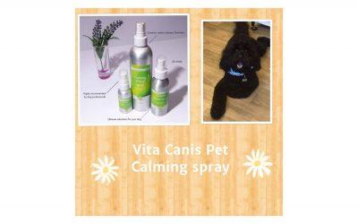 Vita Canis
